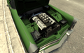 Peyote-GTA4-engine.png