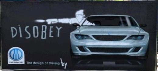 File:Ubermacht-GTAV-Ad.jpg