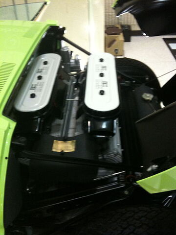 File:450px-Lamborghini Miura engine.jpg