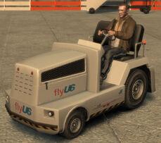 Airtug-GTA4-front