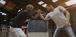 ArmWrestling-GTAOnline