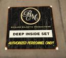 Deep Inside (film)