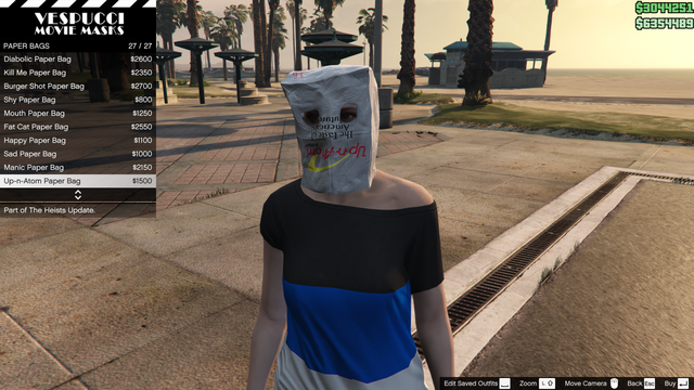 File:FreemodeFemale-PaperBags26-GTAO.png