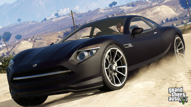File:Khamelion-GTAV-Screenshot.jpg