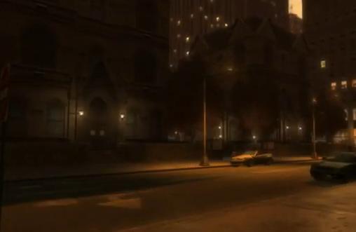 File:ManganeseStreet-Street-GTAIV.jpg