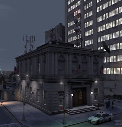 MiddleParkEastpolicedepartment-GTA4-exterior