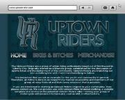 Uptown Site1