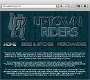 Uptownriders.net