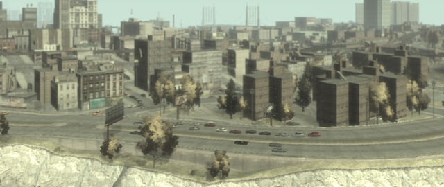 File:BeechwoodCity-GTA4-northwestwards.jpg