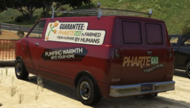 Burrito-GTAV-Rear-PharteGas