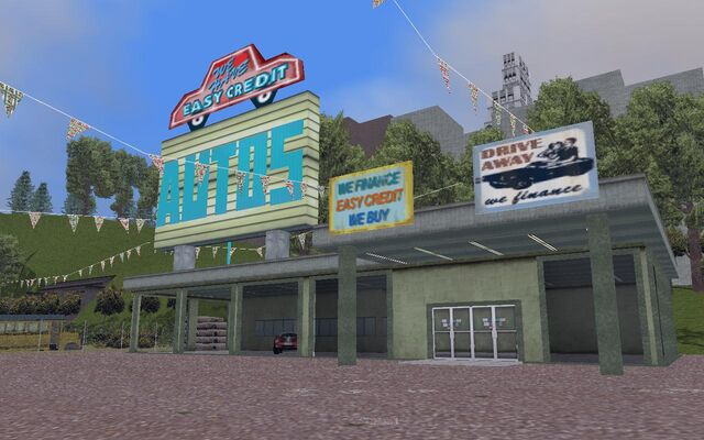 File:CapitalAutos-GTA3-exterior.JPG