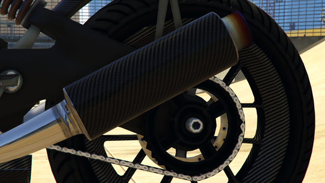 File:CarbonRS-GTAV-Other.png