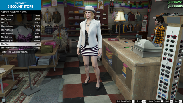 File:FreemodeFemale-BusinessSkirtsOutfits9-GTAO.png