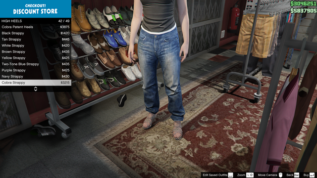 File:FreemodeFemale-HighHeels41-GTAO.png