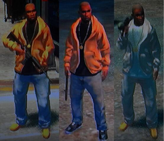 File:Jamaicans-GTA4-members.jpg