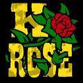 K-Rose.jpg