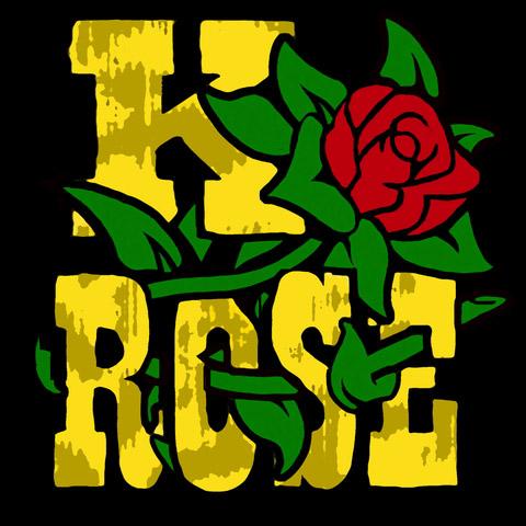 File:K-Rose.jpg