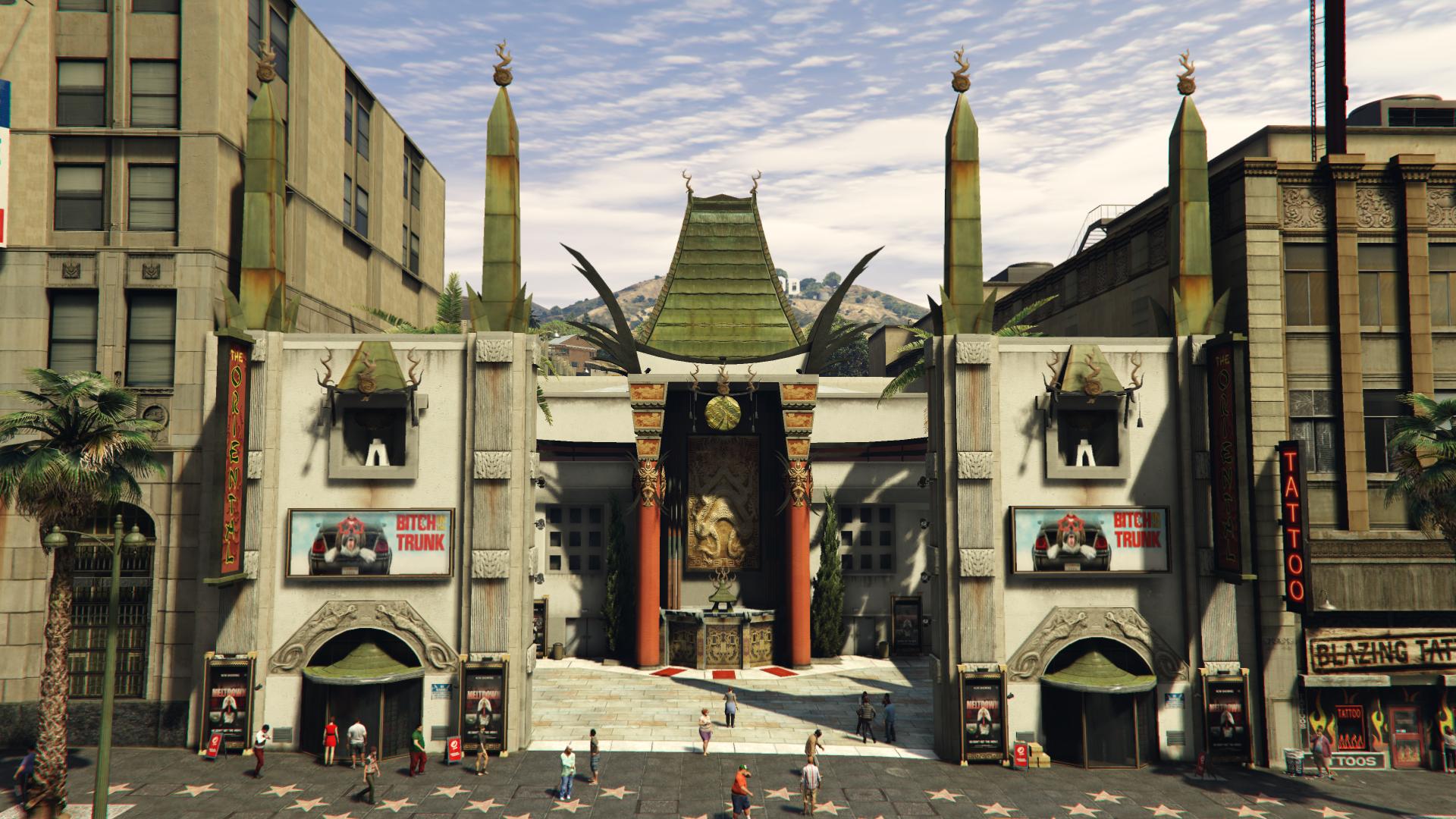 File:OrientalTheater-GTAV.png