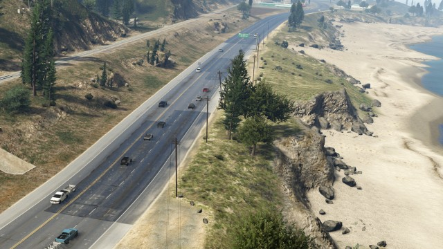 File:Route1-GTAV-NorthernCoast.jpg