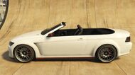 Sentinel-GTAV-Sideview-Top Down