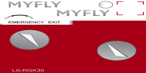 File:Shamal-GTAV-LiveryMyFly.png