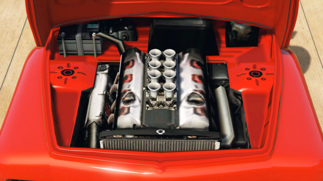 File:SlamvanCustom-GTAV-Engine.png