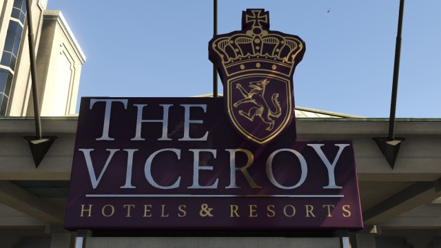 File:TheViceroy-Logo-GTAV.png