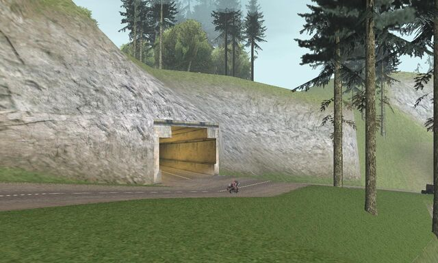 File:Colt Tunnel from Flint County.jpg
