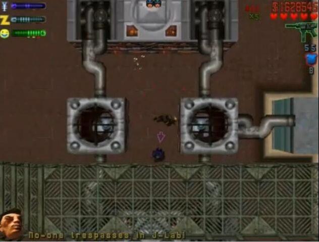 File:DestroyJ-Lab!-GTA22.jpg