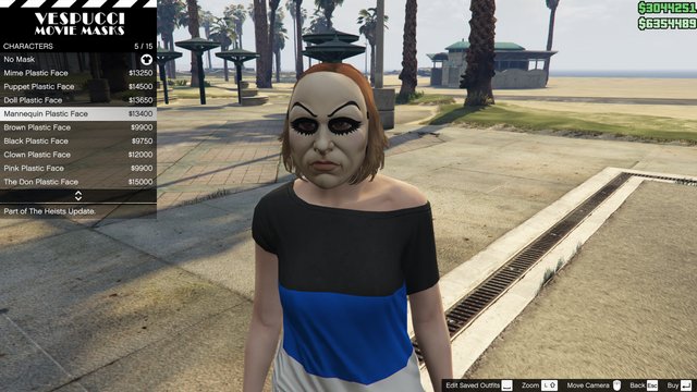 File:FreemodeFemale-Characters4-GTAO.png
