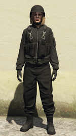FreemodeFemale-DropZoneOutfit10-GTAO