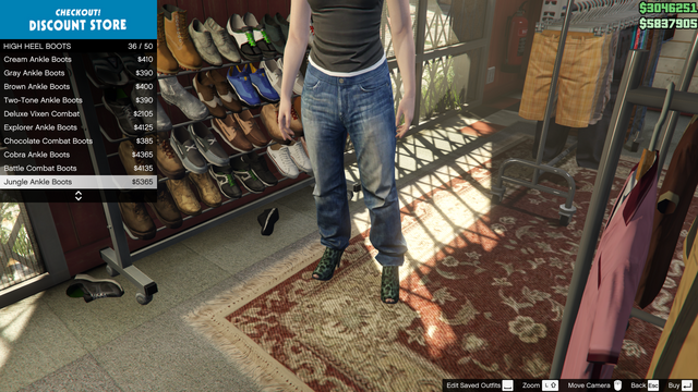 File:FreemodeFemale-HighHeelBoots35-GTAO.png