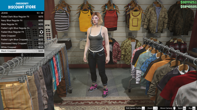File:FreemodeFemale-Jeans16-GTAO.png