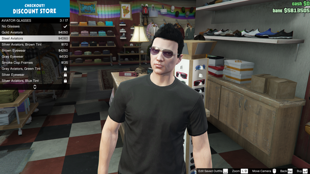 File:FreemodeMale-AviatorGlasses2-GTAO.png