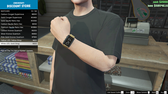 File:FreemodeMale-Watches50-GTAO.png
