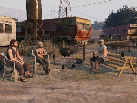 File:Hippie-GTAV-SitDown2.jpg