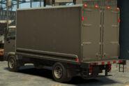 Mule-GTA4-rear