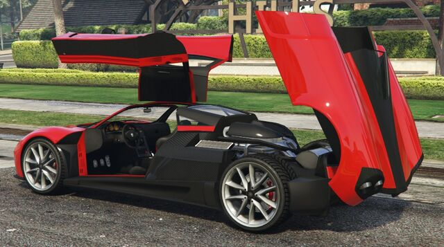 File:Osiris GTA V Fully opened.jpg