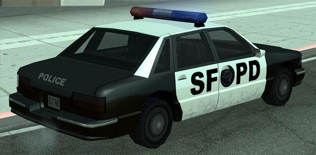 File:Police-GTASA-SFPD-rear.jpg