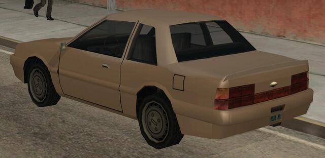 File:Previon-GTASA-rear.jpg