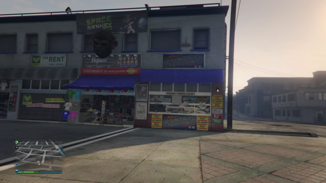 File:Slice-'N'-Dice-Pizzeria-GTAV.png