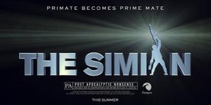 TheSimian-GTAV