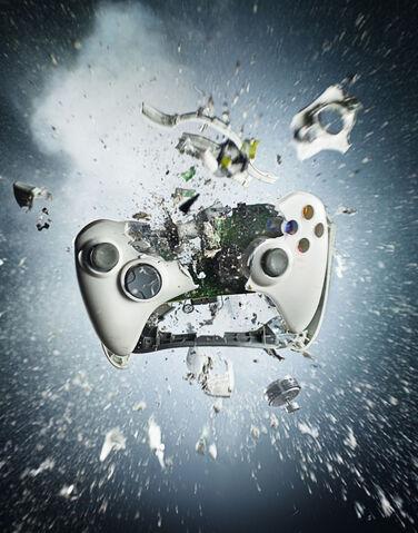 File:Xbox controller.jpeg