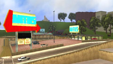 File:Autos-GTALCS-exterior.jpg