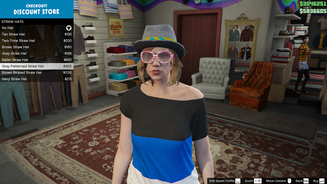 File:FreemodeFemale-StrawHats6-GTAO.png