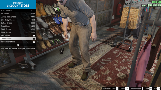 File:FreemodeMale-BoatShoes8-GTAO.png