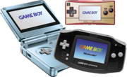 Game-Boy-Advance-GBA-SP-and-GB-Micro-size-comparisonTransparent-Background