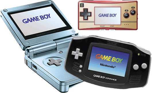 File:Game-Boy-Advance-GBA-SP-and-GB-Micro-size-comparisonTransparent-Background.png