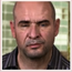 LifeInvader GTAV Simeon Profile large