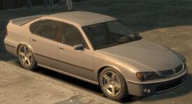 Merit-GTA4-Michelle-front